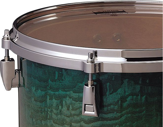 Yamaha phxf1413a tbs phx phoenix 14x13 inch floor tom phx for 13 inch floor tom