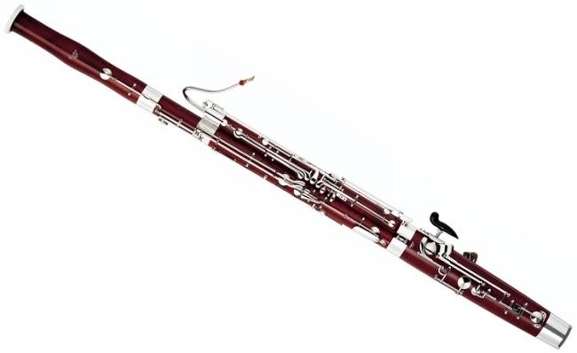 yamaha yfg 811 custom bassoon yamaha music london